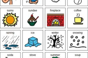 Cold clipart cold thing, Cold cold thing Transparent FREE.