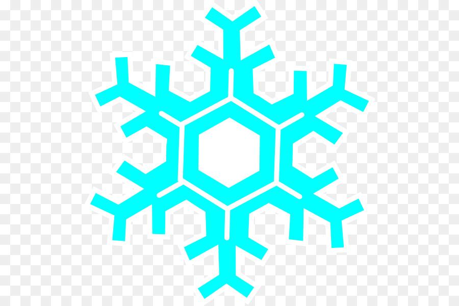 Winter Cartoon clipart.