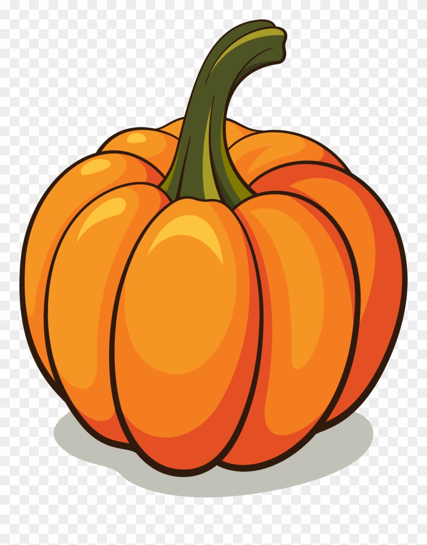 Pumpkin Clip Art Pumpkin Clipart Photo Niceclipart.