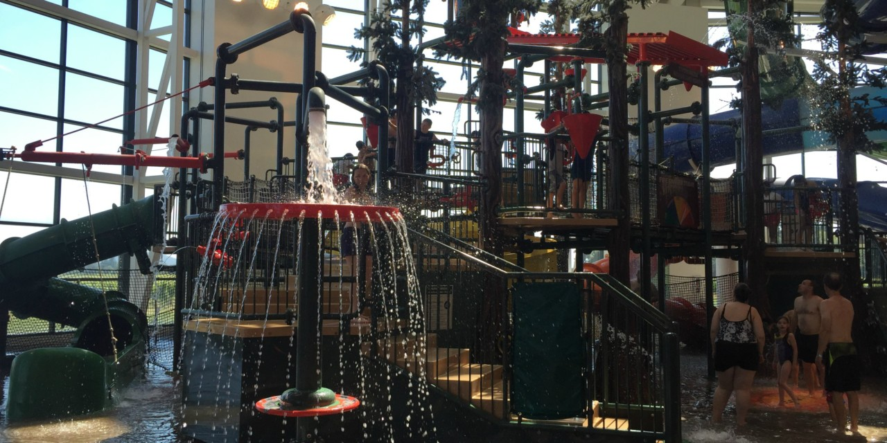 Things to do in Salem, Oregon with Kids.