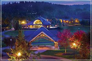 Salem Oregon Real Estate.