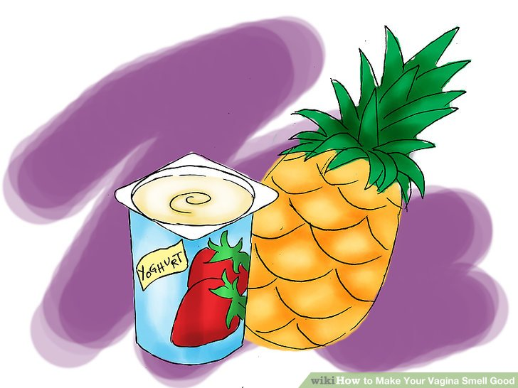 Good smell things clipart 5 » Clipart Station.