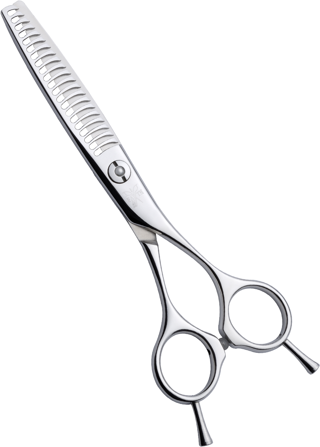 Hair Cutting Scissors Pictures.