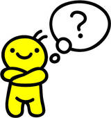 Think Clipart & Think Clip Art Images.