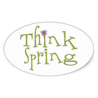 Free Spring Think Cliparts, Download Free Clip Art, Free.