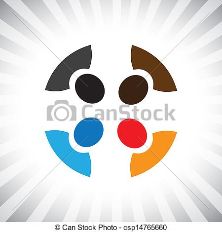 Think tank Clip Art and Stock Illustrations. 253 Think tank EPS.