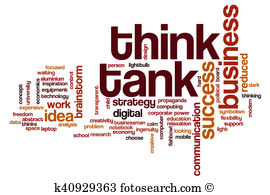 Think tank Clip Art and Stock Illustrations. 148 think tank EPS.