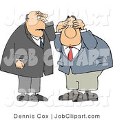 Royalty Free Think Stock Job Designs.