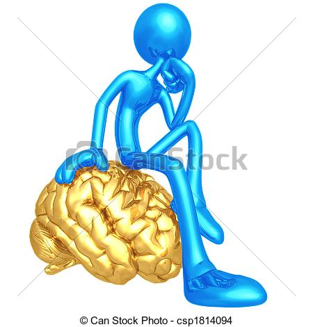 Thinker Clip Art and Stock Illustrations. 163,392 Thinker EPS.