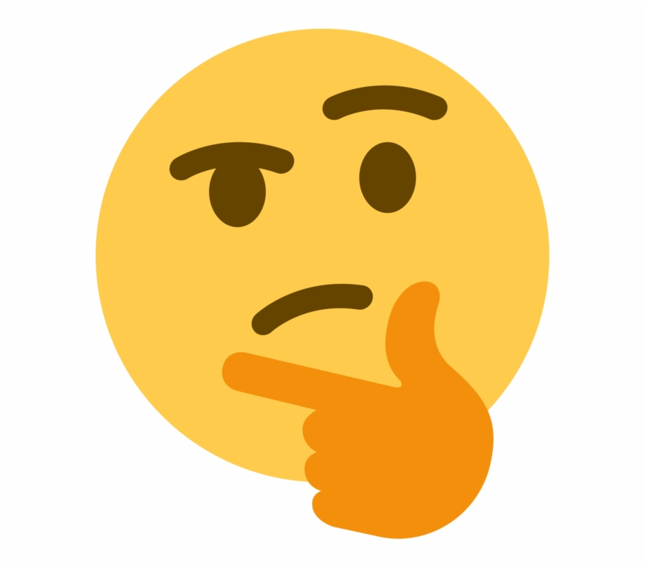 Free Emojis Transparent Background, Download Free Clip Art.