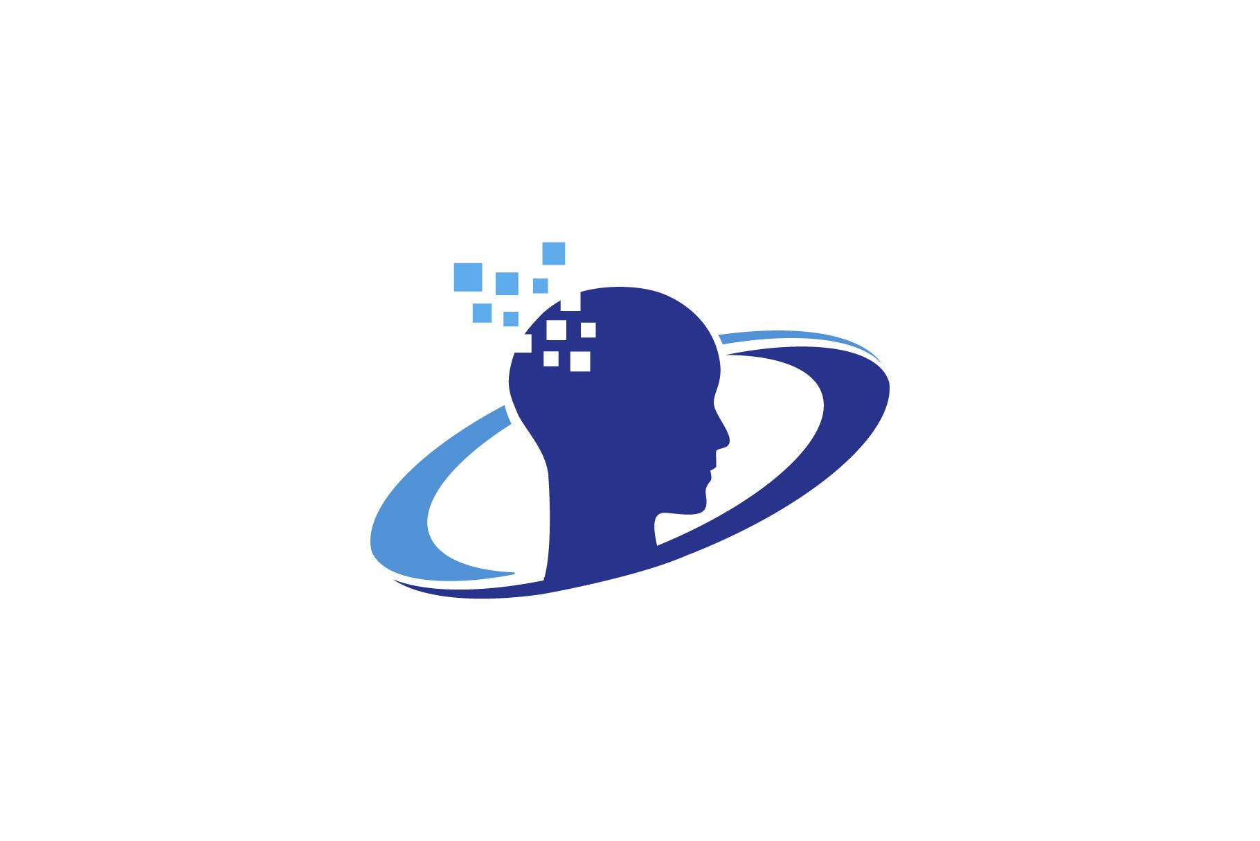 Smart Thinking Logo.