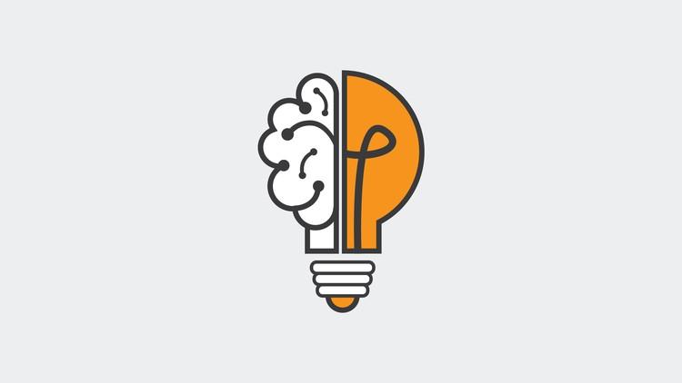 Design Thinking for Innovation.