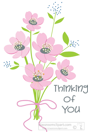 Thinking Of You Light Bulb Clip Art Clipart Stunning Png.