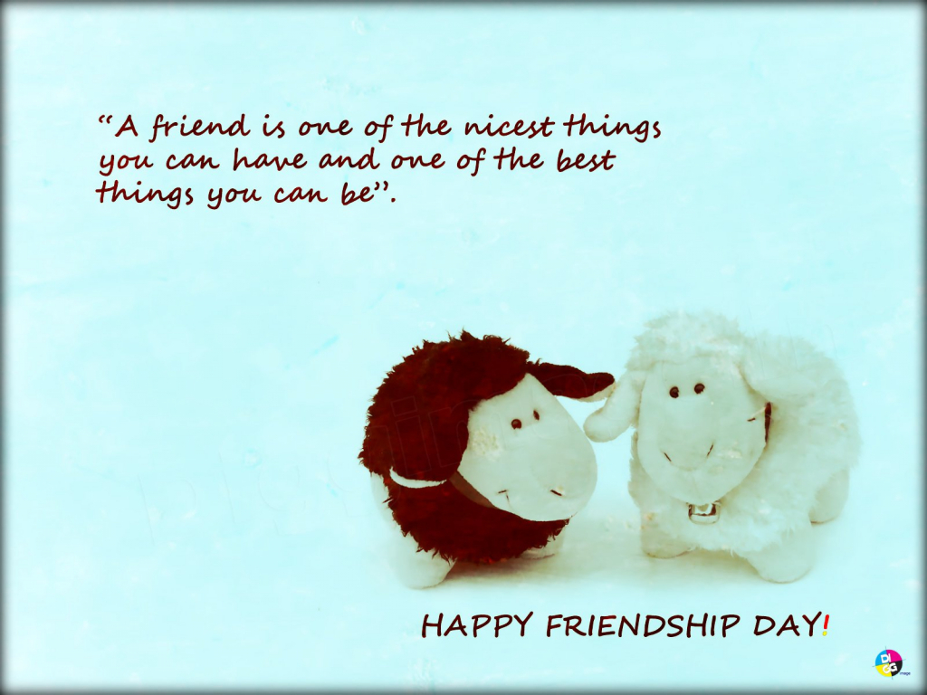 Romantic Cartoon Pics About Love With Quotes Animated Clipart Of.