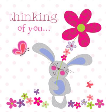 17 Best images about THINKING OF YOU ♡ on Pinterest.