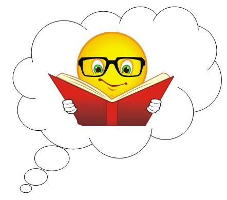 thinking clipart · story · answer%20clipart · focus.