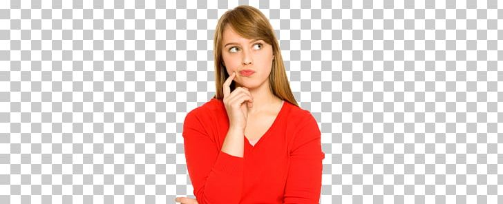 Thinking Woman PNG, Clipart, Thinking Woman Free PNG Download.