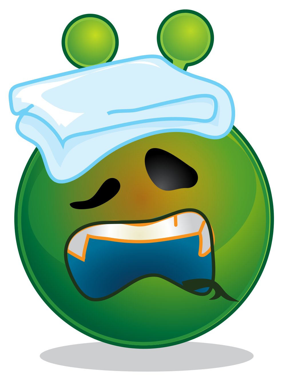 File:Smiley green alien sick.svg.