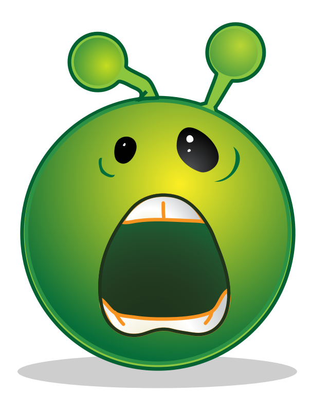 File:Smiley green alien whaaa.svg.