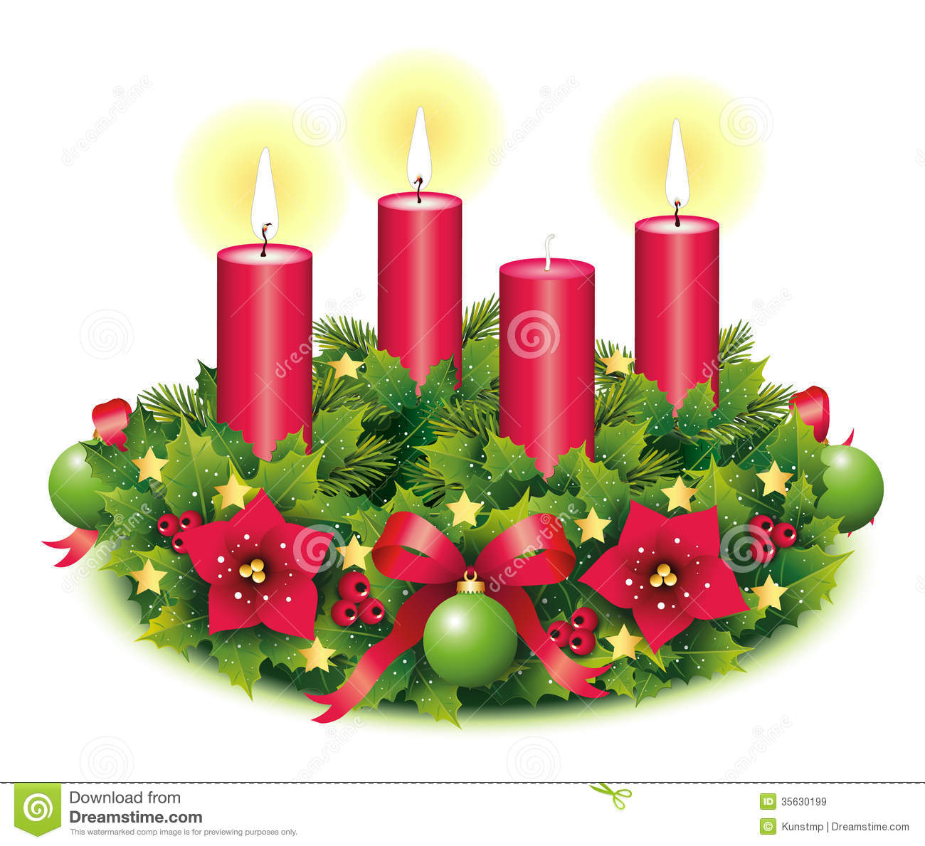 3rd Sunday Of Advent Clipart.