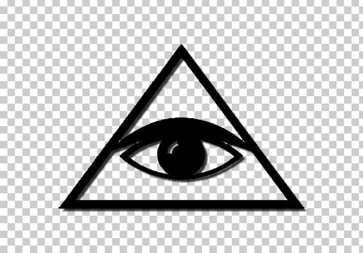 Eye Of Providence Symbol Third Eye Computer Icons PNG.