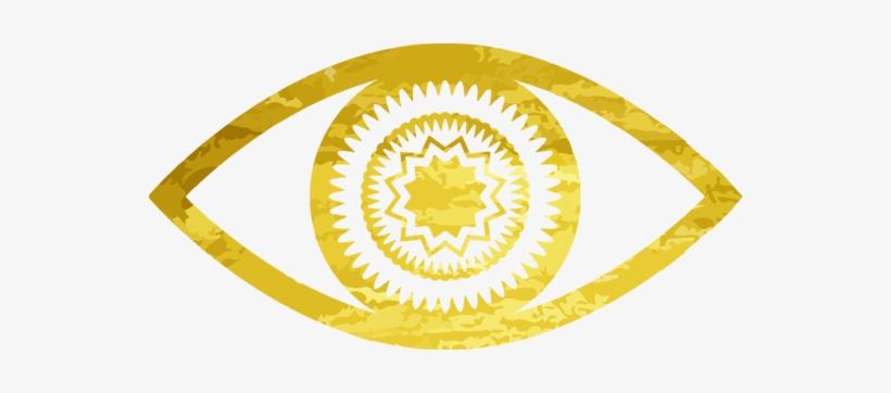Third Eye PNG & Download Transparent Third Eye PNG Images.