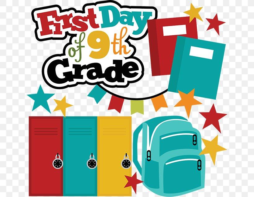 Student Third Grade First Grade Fifth Grade Clip Art, PNG.