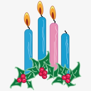 Free Third Sunday Of Advent Clipart Cliparts, Silhouettes.