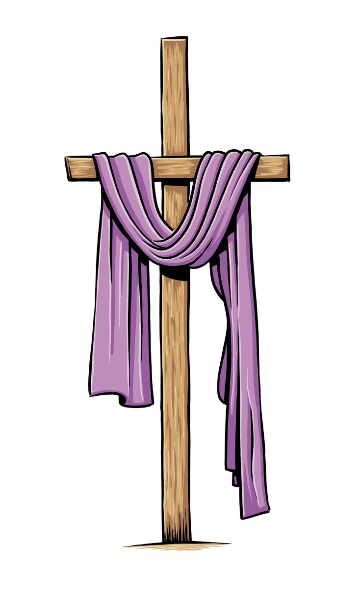 Lent Clipart at GetDrawings.com.