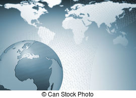 Third world Clip Art and Stock Illustrations. 572 Third world EPS.
