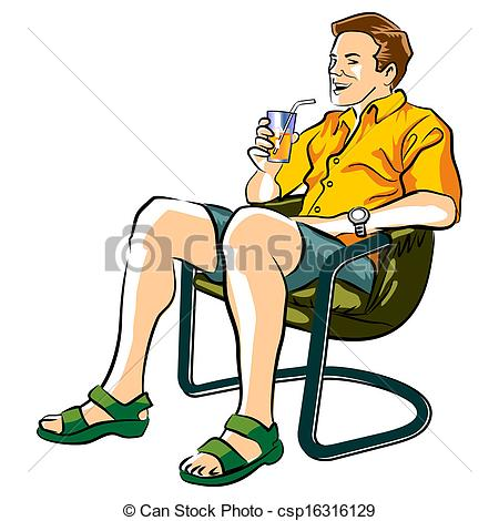 Thirst Vector Clip Art Illustrations. 3,063 Thirst clipart EPS.