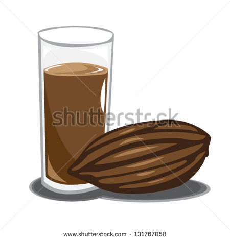 Thirst Quencher Stock Vectors & Vector Clip Art.