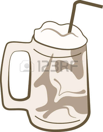 217 Quench Thirst Stock Vector Illustration And Royalty Free.