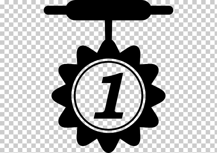 Number Thirty PNG clipart.