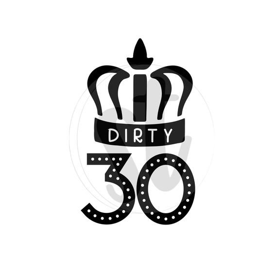 Pin on Birthday SVG Files and Project Ideas.