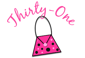 Free Thirty One Cliparts, Download Free Clip Art, Free Clip.