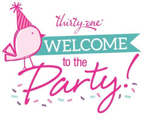 1000+ ideas about Thirty One Party on Pinterest.