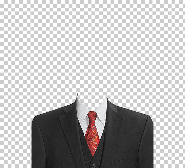 Tuxedo Clothing Suit Editing, suit, black notched lapel suit.