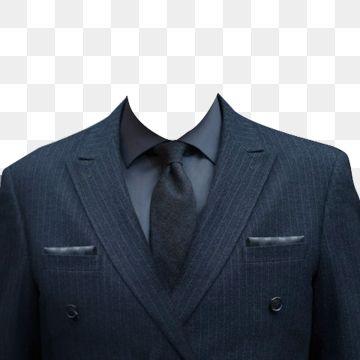 Men Wear Suits, Suit, Business Attire, Men's PNG.