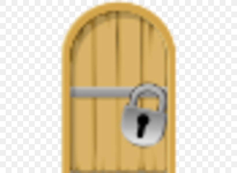 Lock Door Handle Clip Art, PNG, 600x600px, Lock, Clock, Door.