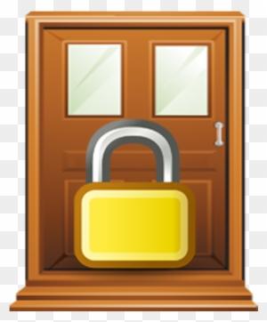 Door Lock Cliparts Free Download Clip Art.