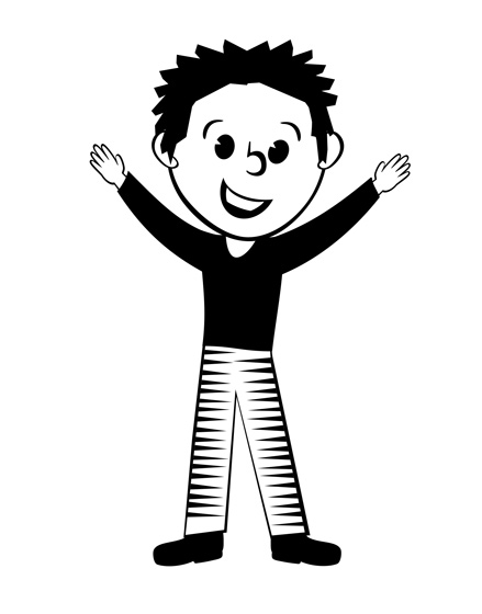 Free Guy Cliparts, Download Free Clip Art, Free Clip Art on.
