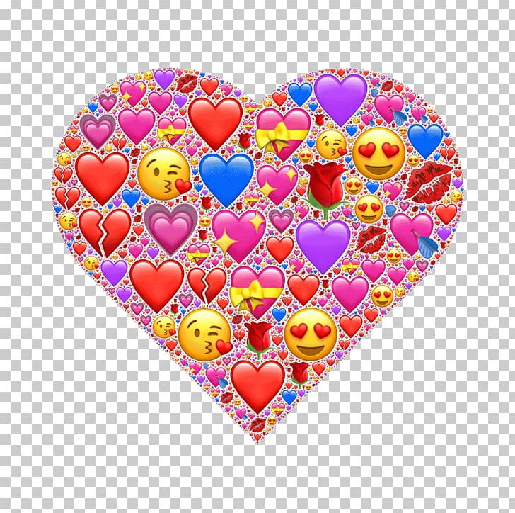 Love Broken Heart Get The Guy Valentine\'s Day PNG, Clipart.