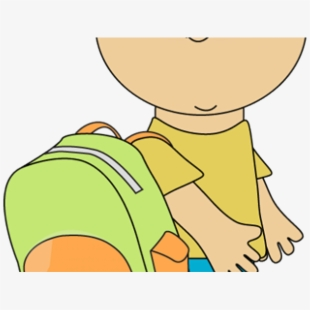 School PNG Images.