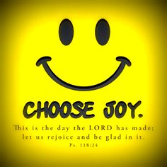 This Is The Day That The Lord Has Made Verse Clipart.