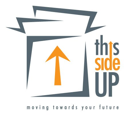This Side Up Moving (@TSUMoving).