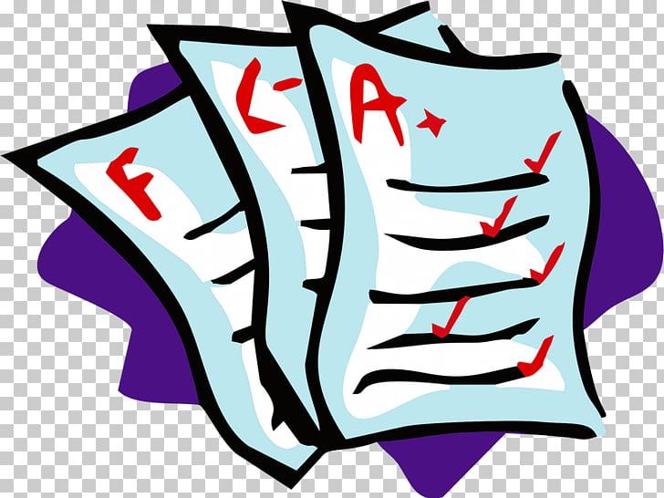 Grading in education Test score Free content, School subject.