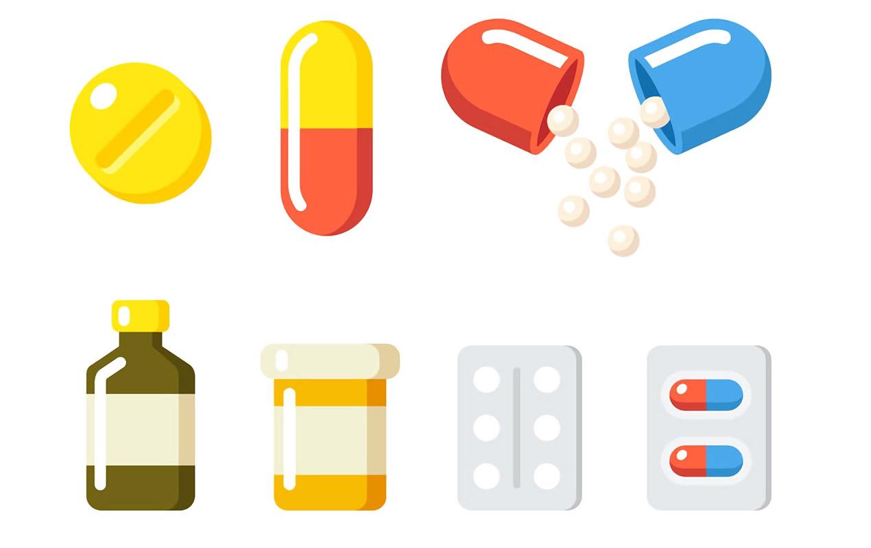 Drugs Affecting Gastric Acid Secretion and Motility.
