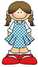 Thistle Girl Designs.