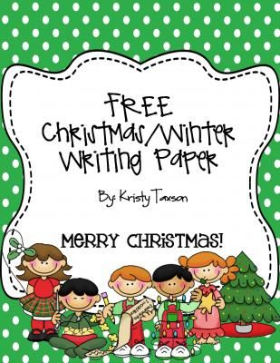 Merry Christmas Writing Clipart.Thistle Girl Writing Clipart 20 Free Cliparts Download